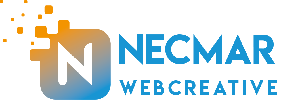 www.necmar.nl