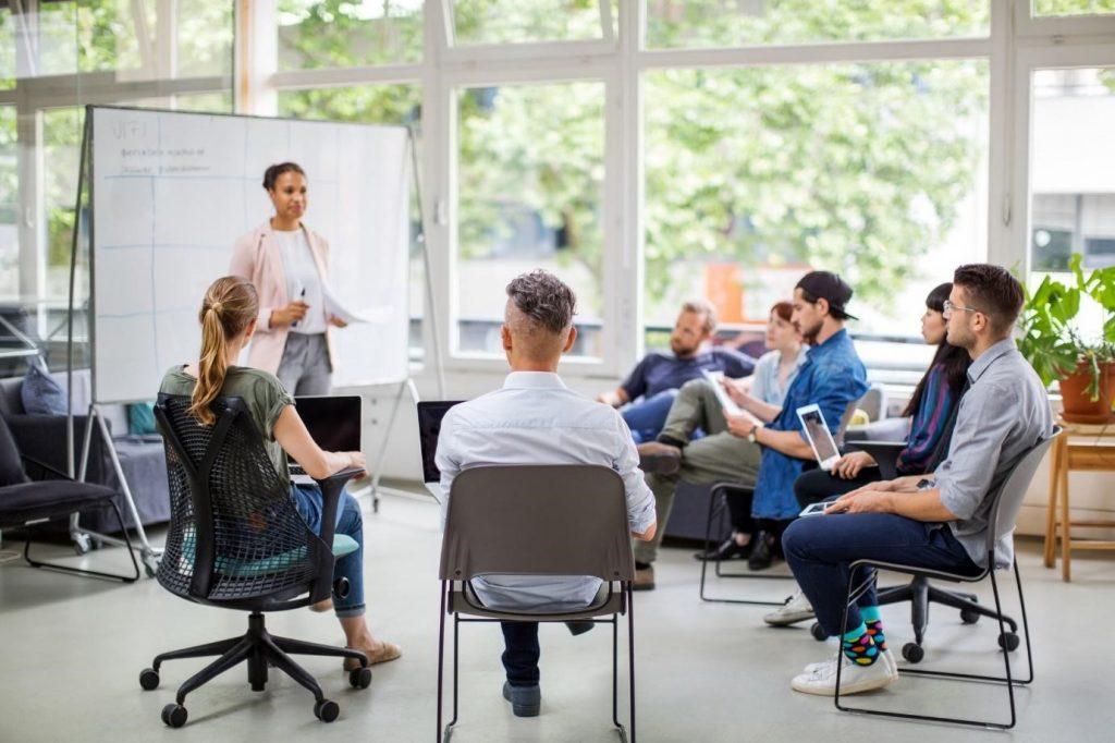 interculturele zorg workshop