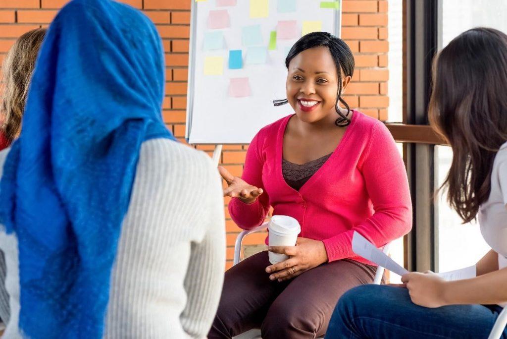 Werken met interculturele competenties bij jongeren