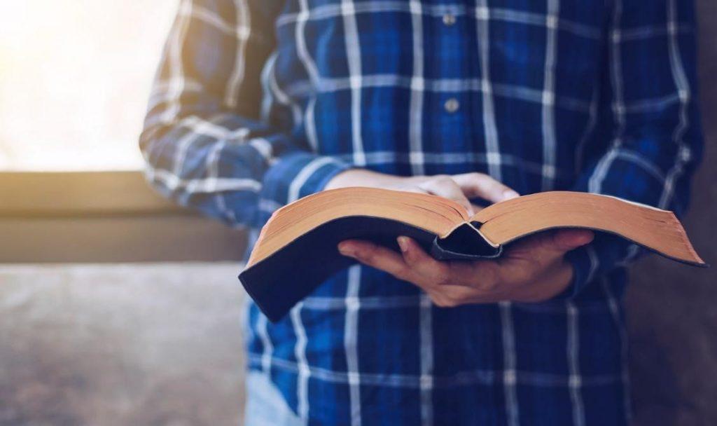 Cultuursensitief werken 5 must reads voor cultuursensitieve competenties
